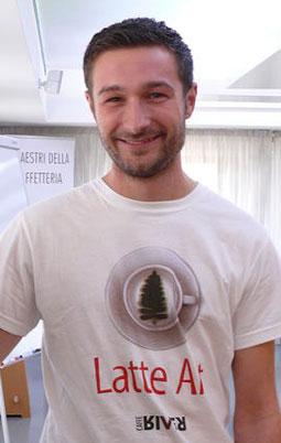 Christan Ullrich