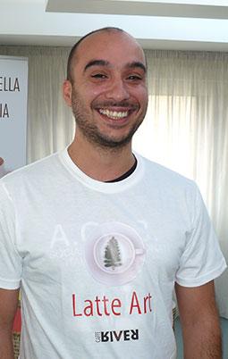 Giuseppe Musiu