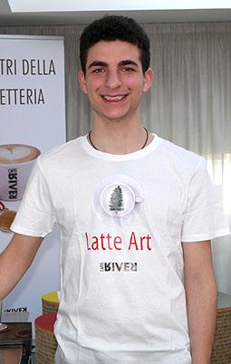 Pietro Vannelli